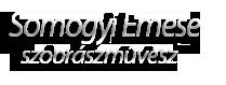 Somogyi Emese
