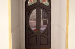 Portál IV.